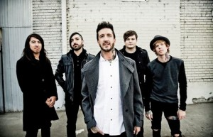 Of Mice & Men: Restoring Force