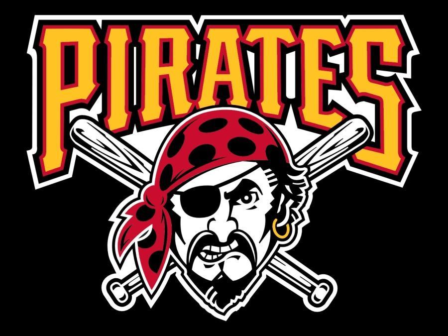 Pirates Goals Exceed Just Making Playoffs