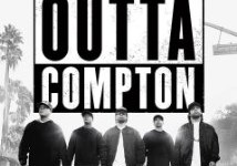 Straight Outta Compton a Must-See for Rap Music Aficionados