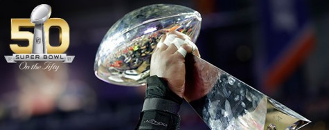 TORCH SUPERBOWL PICKS & OTHER NFL PREDICTIONS