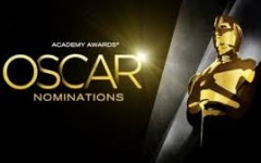 No Major Oscar Nominees of Color Bring Renewed Charges of Racism
