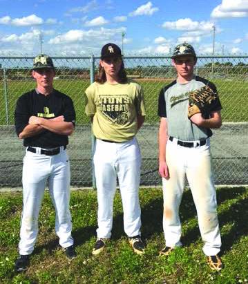 OH Baseball and Softball Teams Looking to Build on Last Seasons' Gains