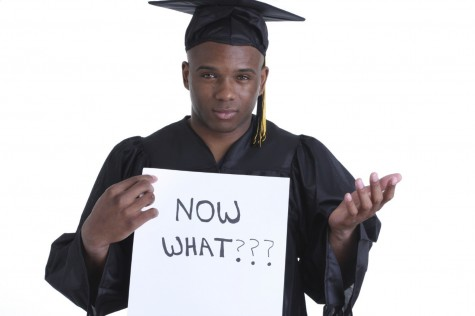 Many College Graduates Deemed Unprepared to Enter Work Force
