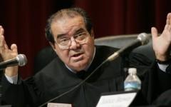 Senate Must Dutifully Consider Obama's Supreme Court Nominee