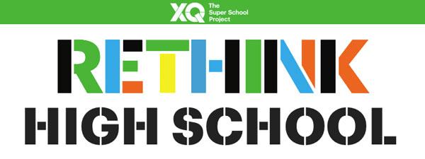 OHOne Step Closer to XQ Institute $10 Million Grant