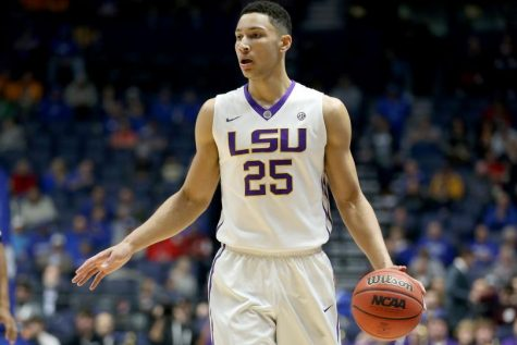 Predicting the NBA Draft for the Lottery Teams