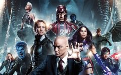 X-Men: Apocalypse a Disappointing Bore