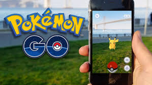 Pokemon Go Distraction Can Be Dangerous