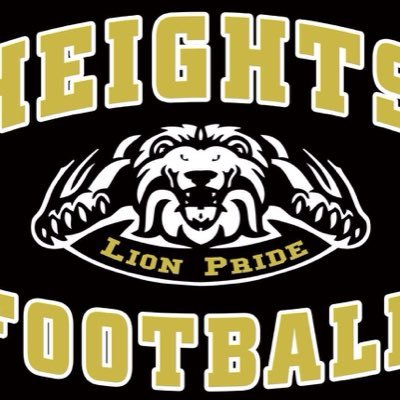 Lions Fall to Royal Palm Beach, 40-28; Loss Forces Must Win Situation to Keep Playoff Hopes Alive