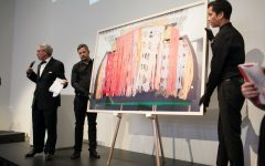 The Rigged Market of Selling and Buying Art