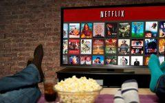 Netflix's $20 Billion Debt: Not So Chill