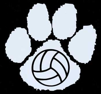 OH Volleyball Shuts Downs Palm Beach Lakes 3-0