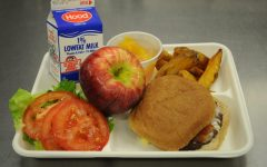 Olympic Heights, 26 Other District Schools to Serve Free Breakfast and Lunch During School Closings