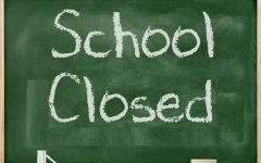 Schools to Remain Closed Through Friday; Reopen Monday, Sept. 18