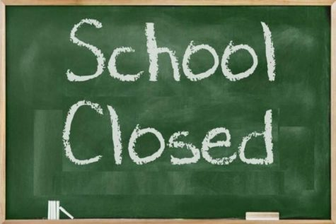 Schools to Close Thursday, Sept. 7 and Friday, Sept. 8 in Advance of Hurricane Irma