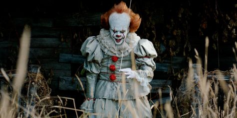 2017 Film Version of Stephen King's IT Lacks the Character Depth of the Book