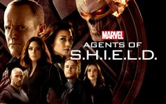Superhero TV Shows Dominating the Airwaves