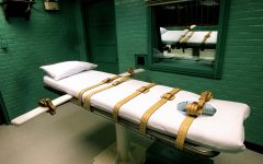 As Florida Renews Executions, the Debate Ramps Up