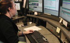 The Man and the Story Behind the Often Taken for Granted 9-1-1 Emergency System
