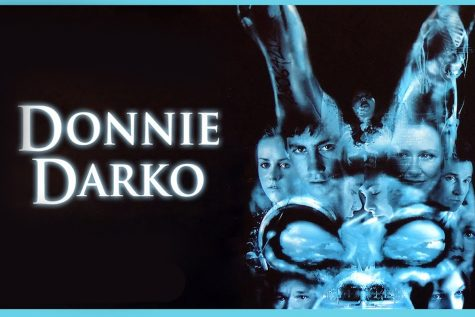 Cult Classic Donnie Darko Is Worth a Watch