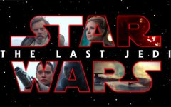 Latest Star Wars Installment Underwhelms