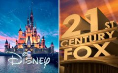 Disney Domination Grows As It Acquires 21st Century Fox