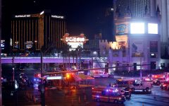 Personal Observations on the Las Vegas Shooting Aftermath