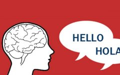 The Psychology of Bilinguals Thinking in Different Languages
