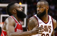 NBA Awards: Who Should Win and Who Will Win