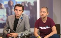Can Current Teen Activism Turn Out the Youth Vote?
