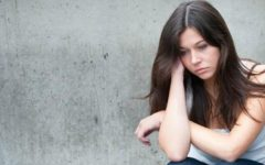 Studies Indicate New Magnetic Brain Therapy Can Eradicate Suicidal Thoughts