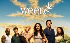 Marijuana-Themed Shows Growing in Popularity. Is That a Good Thing?