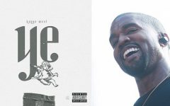 Ye, Kanye West's much anticipated summer release, was met with mixed reactions.