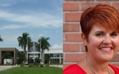 Kelly Burke Tabbed As New Principal of Olympic Heights; Appointment Pending School Board Approval