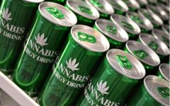 Cannabis Industry Becoming Mainstream
