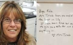 Florida Teacher Alleges She Was Fired for Refusing to Not Give Zeroes for Work Not Turned In
