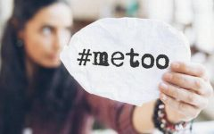 EDITORIAL: #MeToo Movement Not Doing Enough to Safeguard Teen Victims