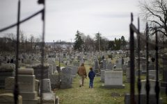 U.S. Life Expectancy Rates Continues to Drop; Drug Use, Suicide Leading Factors
