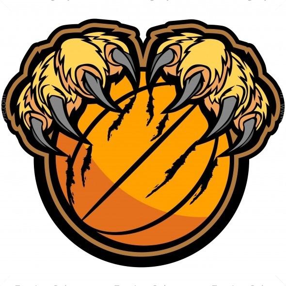 OH Basketball Program's
