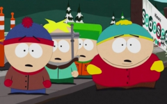 REVIEW: South Park's 22nd Season Rebounds from a Lackluster Season 21