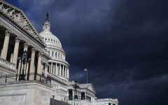 NEWS ANALYSIS: Looming Government Shutdown Will Have Little Immediate Impact on Average Citizen