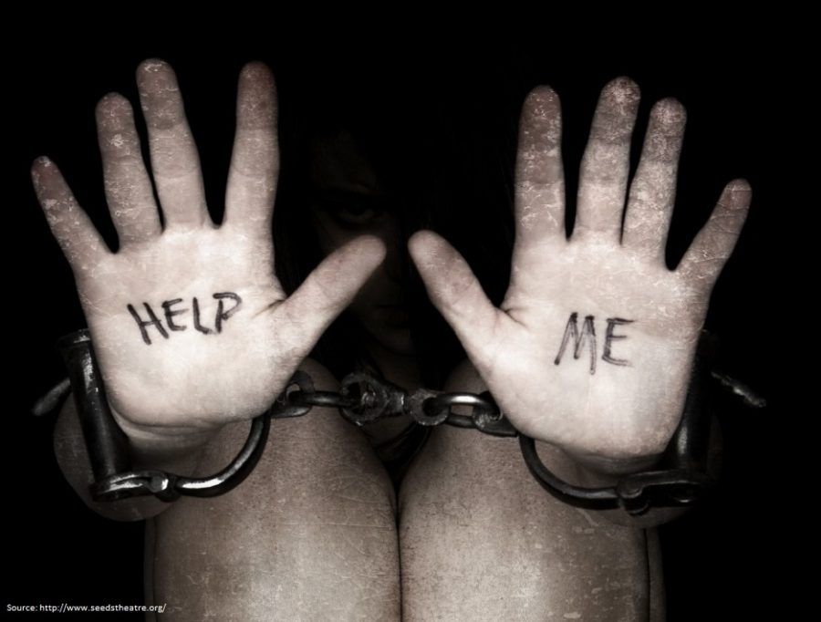 Unsubstantiated Reports of Human Trafficking Attempts in Boca Raton Raise Local Awareness Level