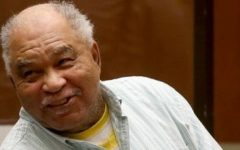 Practically Unknown Samuel Little Could Be America's Most Prolific Serial Killer Ever
