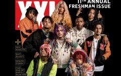 Previewing XXL's 2019 Freshman Issue: the Best of the New Hip-Hop Artists