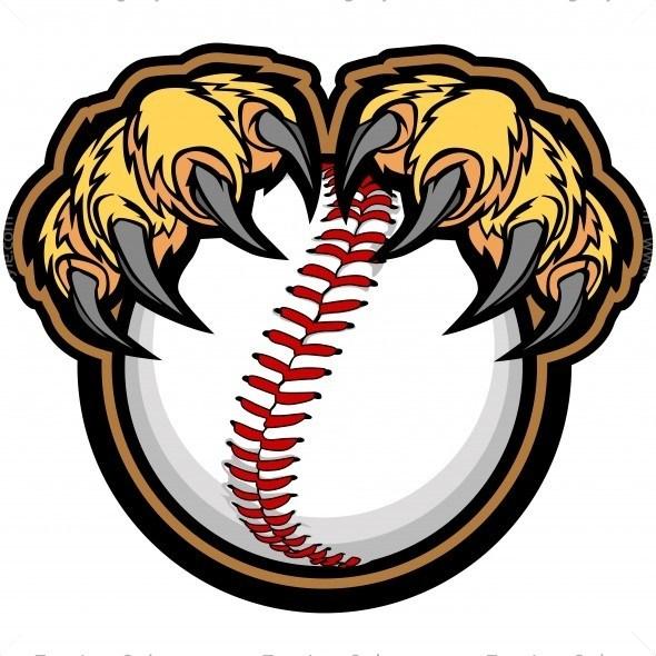 OH Baseball Mercy Rules PBL Rams in Season Opener