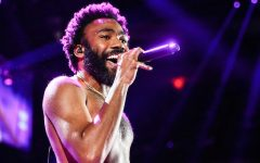 Childish Gambino Takes Top Honors at 2019 Grammys