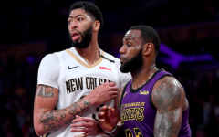 Where Will New Orleans Pelicans Superstar Anthony Davis Be Playing His Next Game? Here's a Run-Down of Potential Teams and What It Will Take to Get Him