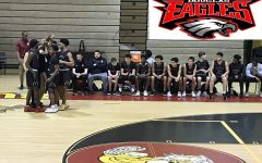 Marjory Stoneman Douglas Basketball Team Offers a Lesson in the Healing Nature of Sports and Teamwork