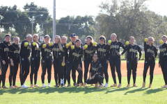 Heights Softball Trounces Atlantic 21-3 in Season Opener