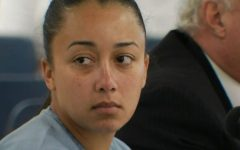 A Look Back at the Complex Cyntoia Brown Case